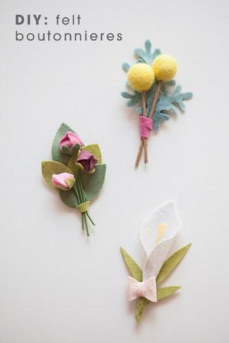 Ramo-novia-DIY-flores-fieltro-19