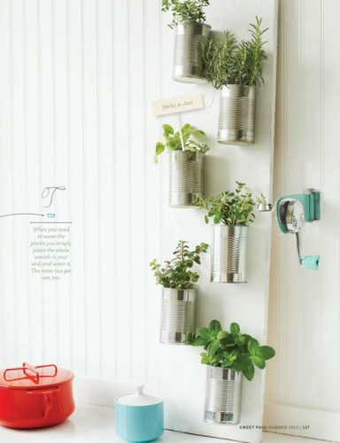 sweet-paul-tin-can-indoor-planter-board