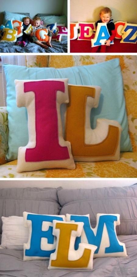 decoracion-cojines-de-letras-gigantes-1