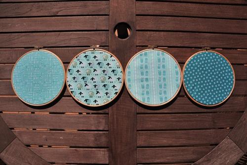 serie-c-de-la-coleccion-de-telas-coser-y-tejer-de-bcn-fabrics-1