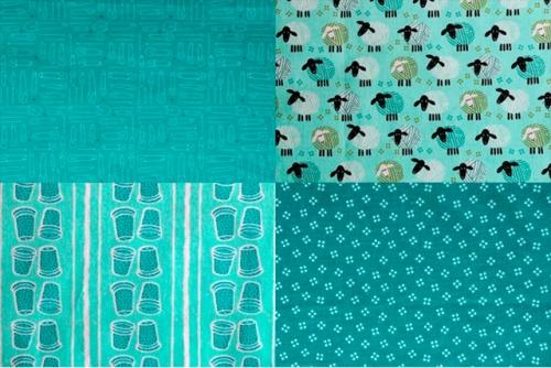 serie-c-de-la-coleccion-de-telas-coser-y-tejer-de-bcn-fabrics-2