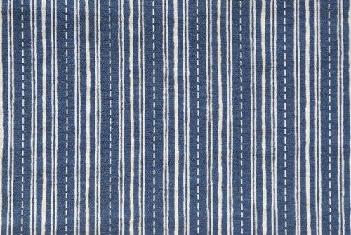 tela-azul-13-full