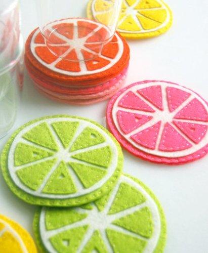 citrus-coasters-1-425