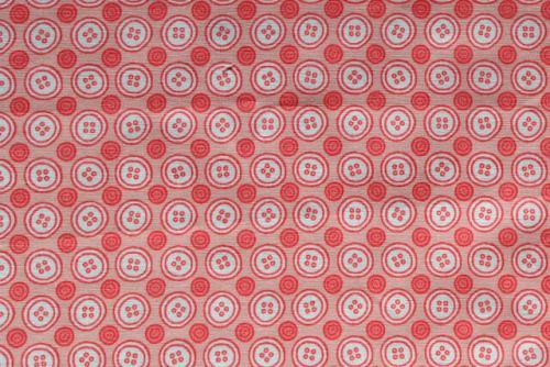 tela-rosa-1-full