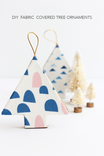 diy-fabric-covered-tree-ornament-text