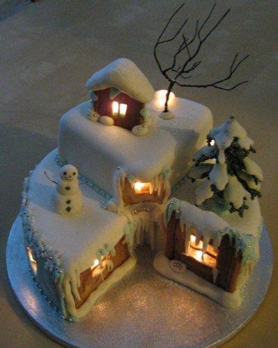 900_700808wzde_christmas-eve