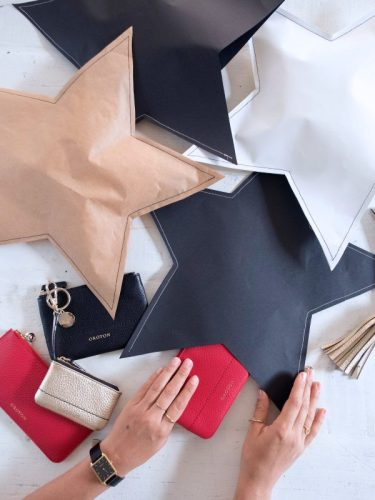 como-envolver-regalos-de-navidad-600x800