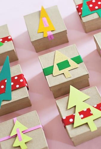 envolver-regalos-5