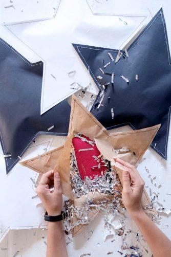 idea-genial-para-envolver-regalos-de-navidad-534x800