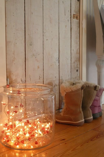 luces-navidenas-para-decorar-4
