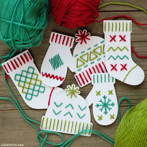 yarn_art_kids_craft_0006