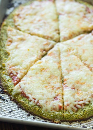 broccoli-crust-pizza-12-of-15